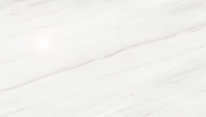 Cava Bianco Lasa