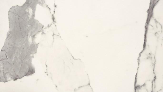 Cava Bianco Statuario