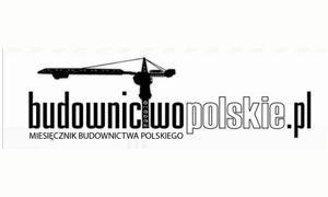 Budownictwopolskie.pl 81/2016