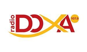 Radio Doxa.fm
