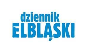 Dziennik Elbląski 7.06.2016