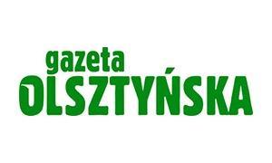 Gazeta Olsztyńska 7.06.2016