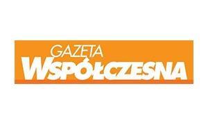 Gazeta Współczesna 4.10.2016