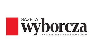 Gazeta Wyborcza Trójmiasto 28.09.2016