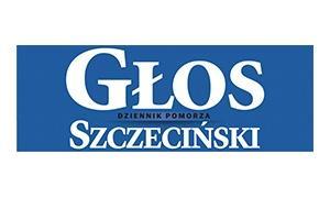 Głos Szczeciński 4.10.2016