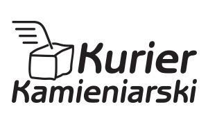 Kurier Kamieniarski 3/2016, cz.1