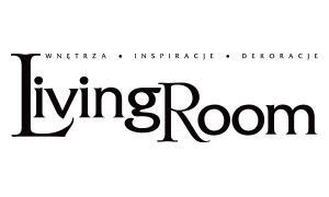 Living Room 3/2016, cz.1