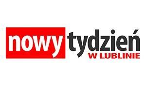 Nowy Tydzień w Lublinie 18.07.2016