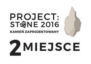 Rafał Filipek, ASP Wrocław. Szklanka do whisky - kamienna góra wewnątrz subtelnego szkła schłodzi szlachetny trunek.