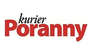 Kurier Poranny 21.06.2016