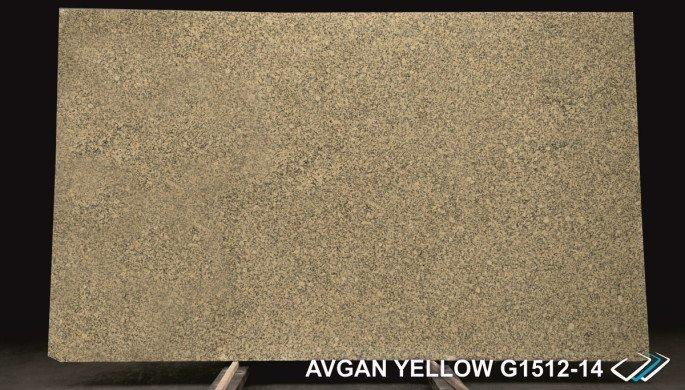 avgan-yellow-nowy1-resizer-1200q100