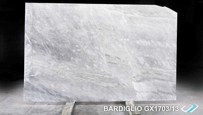 BARDIGLIO (2)