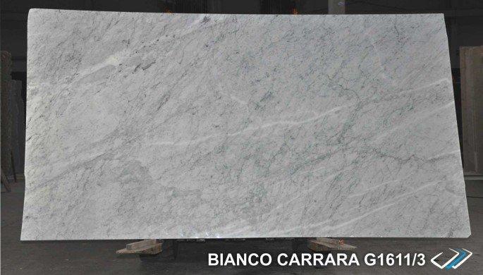 bianco-carrara-1