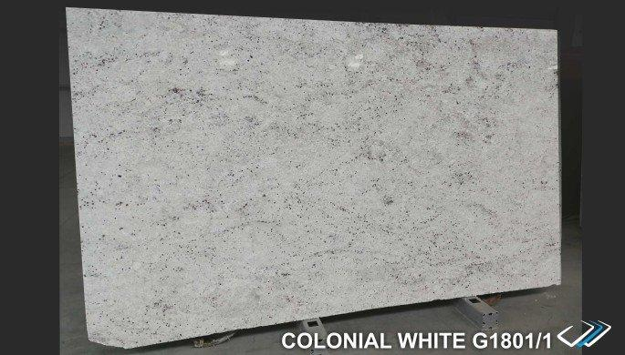 COLONIAL WHITE01