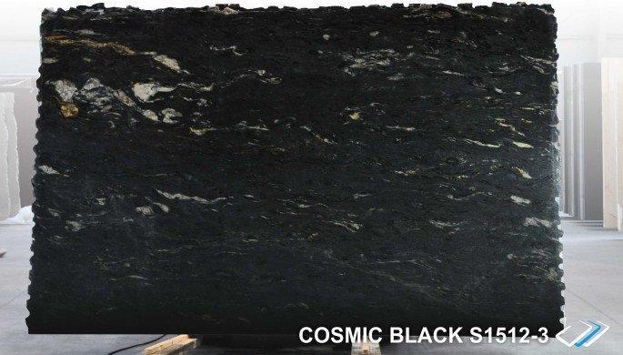 cosmic-black