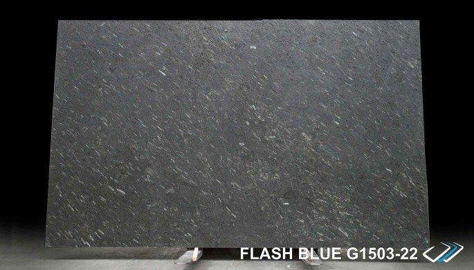 flash-blue