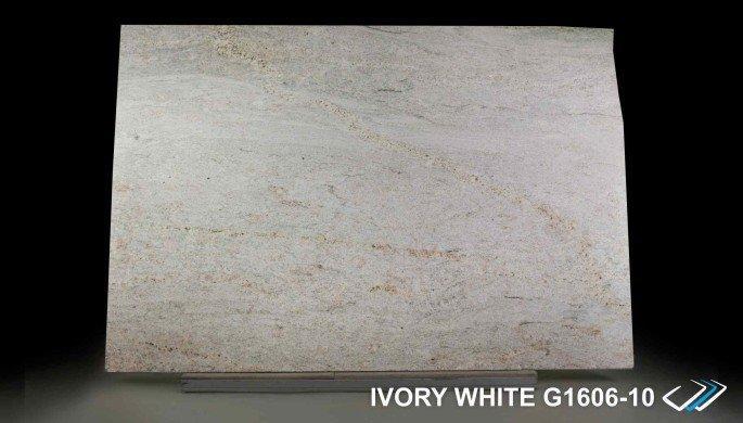 ivory-white1