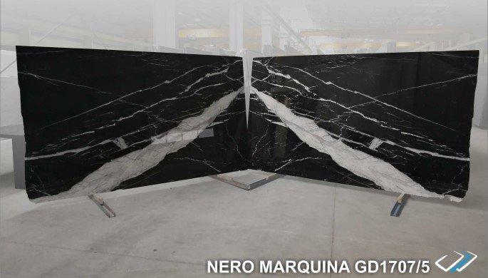 NERO M