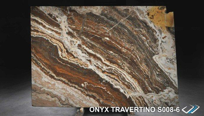 ONYX TRAVERTINO1