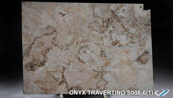 ONYX TRAVERTINO2