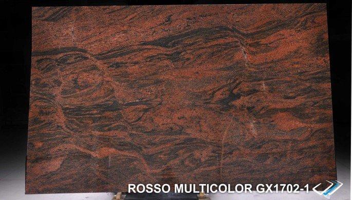 ROSSO MULTICOLOR1