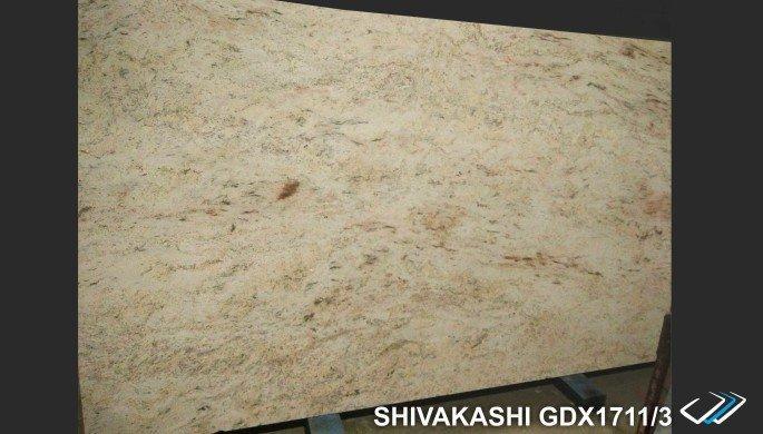SHIVAKASHI GDX