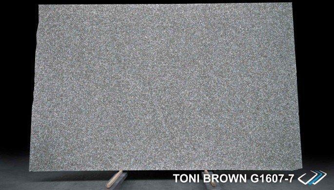 toni-brown