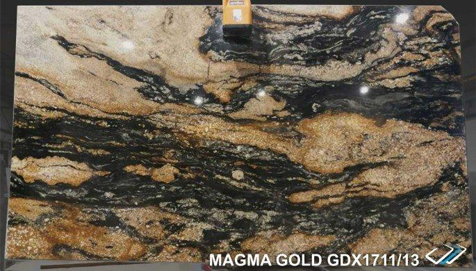magma4