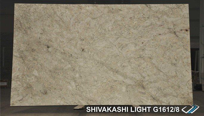 shivakashi-light
