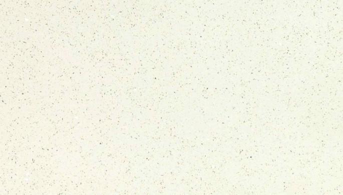 WHITE BRILLIANT