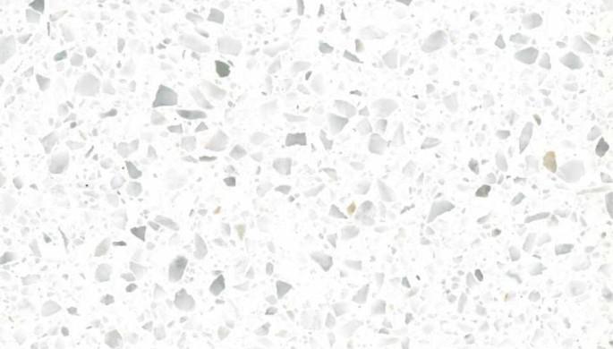 TA54 WHITE DOVE