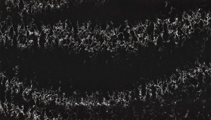 Serenity / Pearl Lava