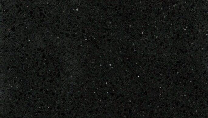 Essential / Gobi Black