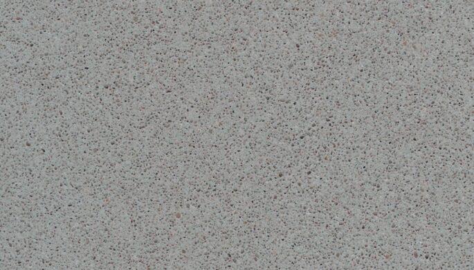 Essential / Gobi Grey