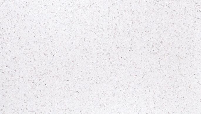 Starlight / Starlight White