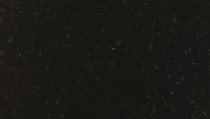 Essential / Taurus Black