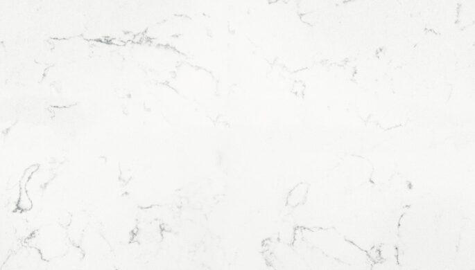 Noble / Noble Areti Bianco