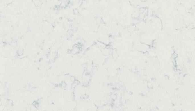 Noble / Noble Carrara