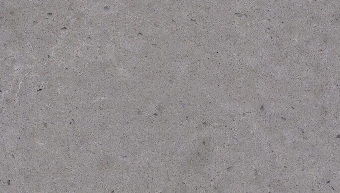 Noble / Noble Concrete Grey
