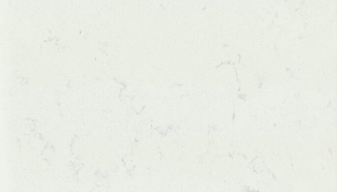 Noble / Noble Supreme White