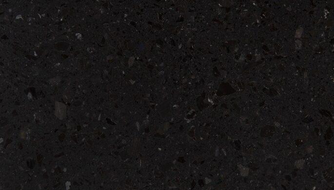 Taurus Terazzo Dark P