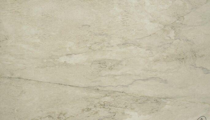 Quarzite Glacier CC EGA / Antolini