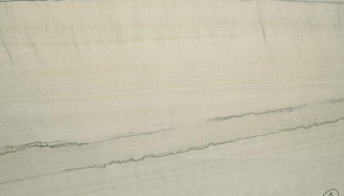 Quarzite Glacier VC EGA / Antolini